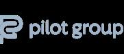 Pilot group