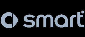 Smart_X2