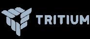 Tritium