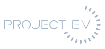 project ev