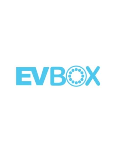 Evobox X2
