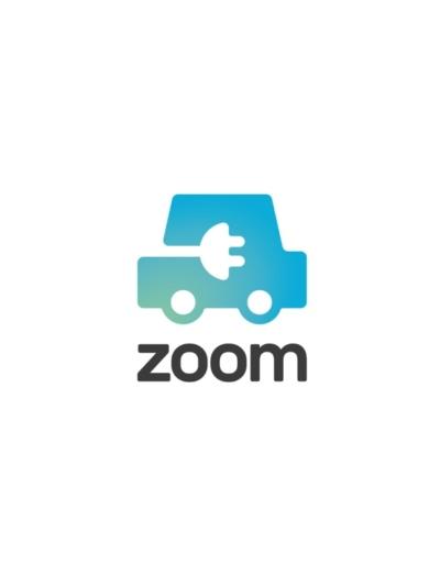 Zoom X2